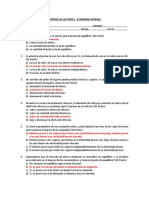 04_CAPITULOS-3_4.docx