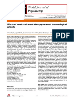 Raglio 2015 Effects of music and music therapy on mood in neurological patients.pdf