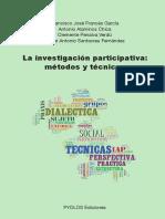 Libro LA INVESTIGACI PARTICIPATIVA repositorio.pdf