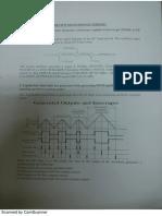3f89de44-f30a-4e2b-99a1-9c028076b508