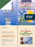 [eBook].La.magia.de.La.globoflexia.paso.a.paso.Por.janderitoe