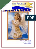 Libro de angeles+-Hermandad+LUXOR.pdf