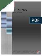 Pedro Abelardo - Sic et non.pdf
