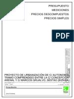 1401U2 PRESUPUESTO.pdf