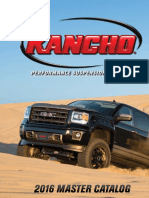 Rancho.Catalog.pdf