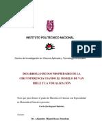 Carla Kerlegand - Desarrollo de dos propiedades de la circunferencia usando el modelo de Van Hiel.pdf
