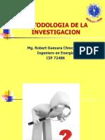 METODO-Y-DISEÑO-DE-INVESTIGACION.ppt