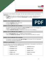 Infinitivo con valor de sustantivo.pdf