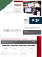C0-C00-4_Construccion_CFT.pdf