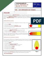 259581499-Adobe-Illustrator-Cs-Creation-de-Degrades-de-Formes-Formation-Procedure-Pas-a-Pas-Truc-Astuce-Fic.pdf