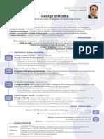 13244982-CV-JBurnichon.pdf