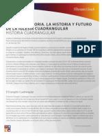 Print_Foursquare_Our_History_Spanish.pdf