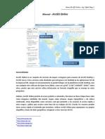 Manual-ArcGIS-Online.pdf
