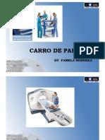 carro de paro diplomado.pdf