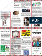 FOLLETO_EFECTOS_CIGARRILLO.pdf