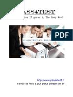200-125.pdf