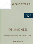 (Architecture, Landscape and Amer Culture) Carla Yanni-Architecture of Madness-Univ of Minnesota Press (2007)