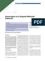 a04v56n1.pdf