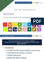 3 Ciclo de Vida Del Software(1)