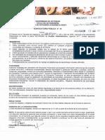 Resultado Convocatoria Lab Financiero Agosto 24 (1)
