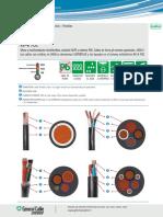 SUPERFLEX-SUPERFLEX-TC-RV-K-FOC.pdf