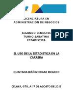 FORMATO PARA ENTREGA DE EVIDENCIAS.docx