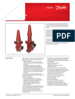 sva-(s-l)-6-200-valvulas-paso.pdf