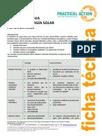 BombeodeAguaMedianteEnergiaSolarFotovoltaica.pdf