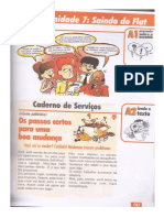 Dialogo-Brasil.docx