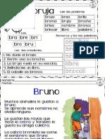 Actividades-y-fichas-para-trabajar-los-sinfones.pdf