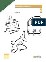 medios-terrestres-3.pdf