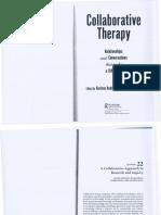Collaborative-Inquiry-Chapter-22-Gehart-Tarragona-Bava.pdf