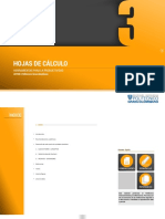 Cartilla_S5.pdf