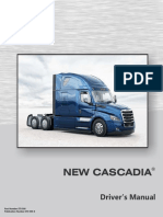 New Cascadia Driver's Manual2.pdf