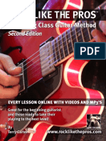 Rock Beginers Class Guitar 2nd Edition.pdf