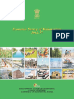 Economic Survey of Maharashtra 2016-17.pdf
