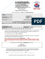 353987317-2017-southern-masters-entry-form.pdf