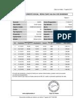 ReporteCreditoSocial-2