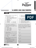 3-TAREA_AV_5 GRADO PRIMARIA (20 - 27)