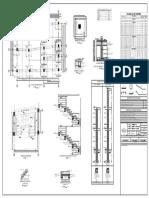 Estructural Ana Oña-losasycim