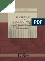 El-derecho-debida-motivacion.pdf