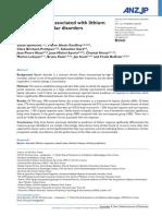sportiche2016.pdf