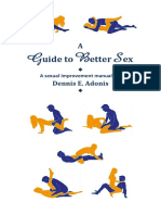 a-guide-to-better-sex.pdf