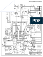 Esq Manager Net 3+ USB (T0300101).pdf