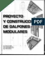 PROYECTO Y CONSTRUCCION DE GALPONES MODULARES ING EDUARDO ARNAL(2).pdf