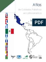 Atlas de cuidados paliativos.pdf