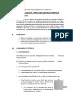 233516457-PRACTICA-N-03-FLUJO-DE-FLUIDOS-A-TRAVES-DE-LECHOS-POROSOS.docx