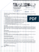 Conv 44 Gestion Procesos (1)