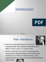 culturalismo.pdf