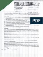 Conv 43 Simulacion y Procesos (1)